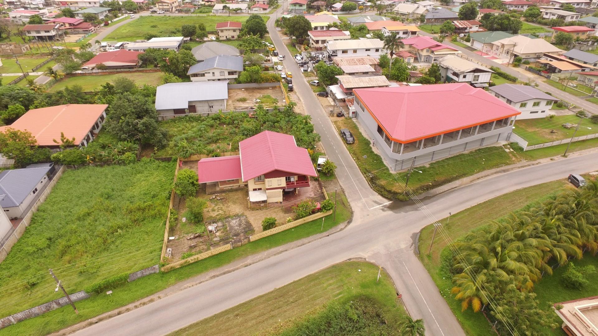 Henkielaan-32-Koopwoning-Terzol-Vastgoed-Paramaribo-Suriname-02