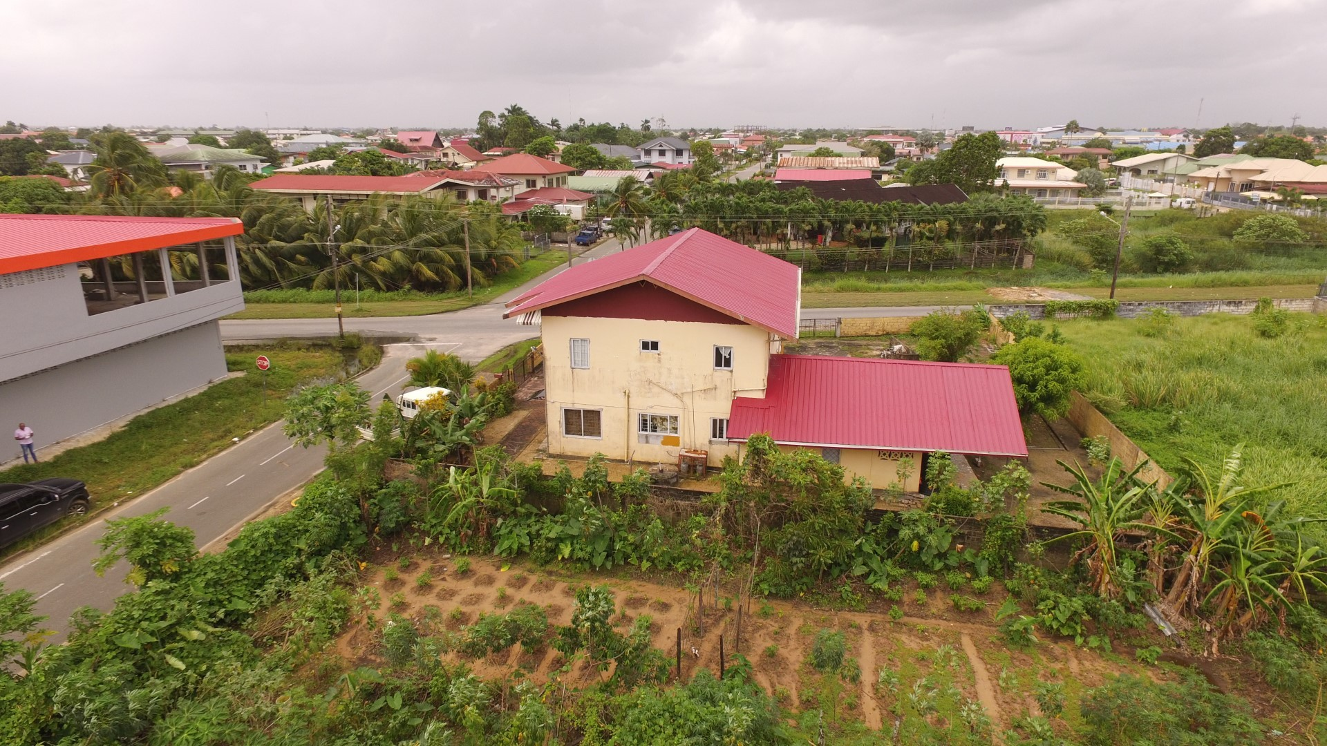 Henkielaan-32-Koopwoning-Terzol-Vastgoed-Paramaribo-Suriname-06