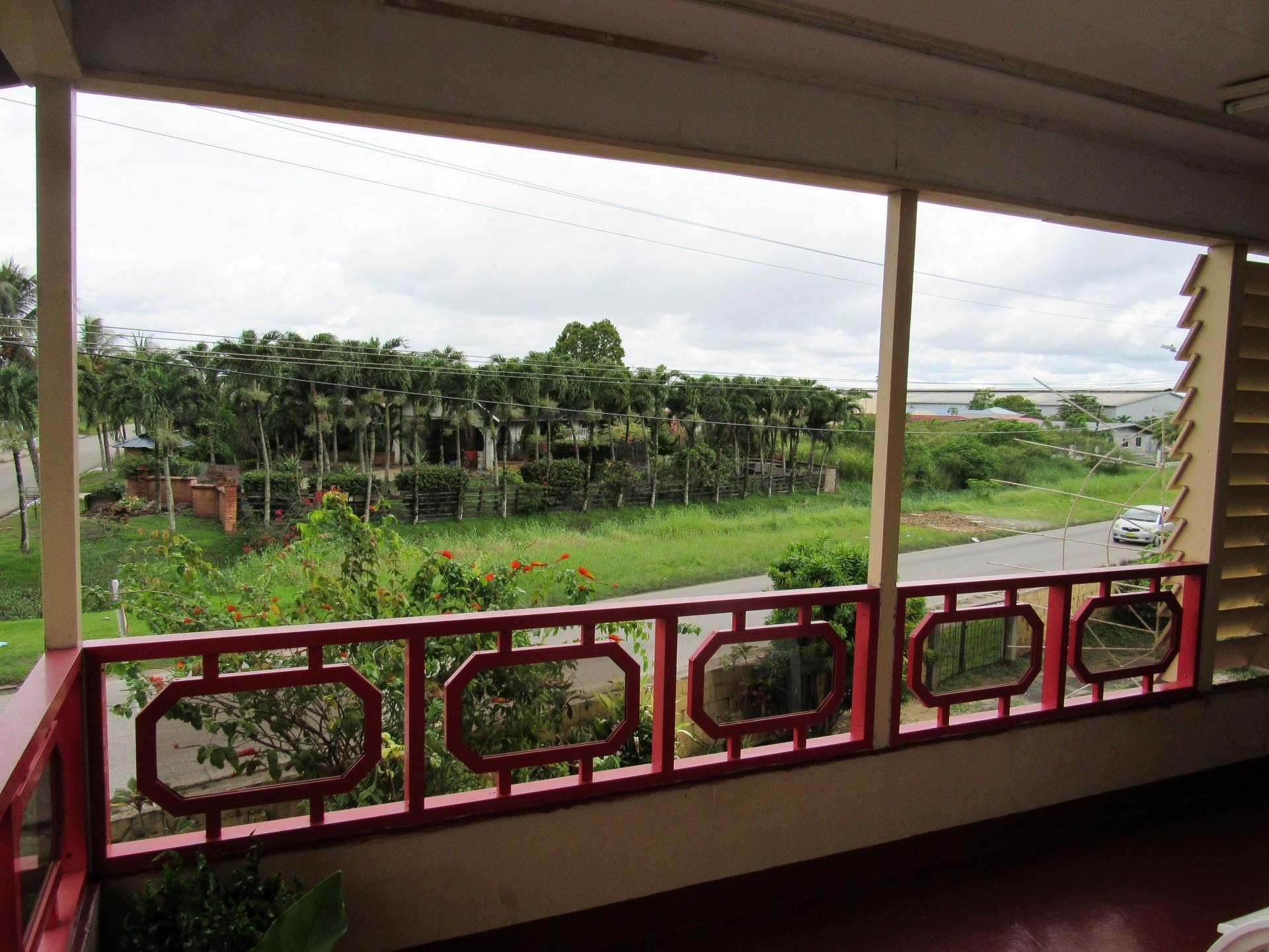 Henkielaan-32-Koopwoning-Terzol-Vastgoed-Paramaribo-Suriname-25