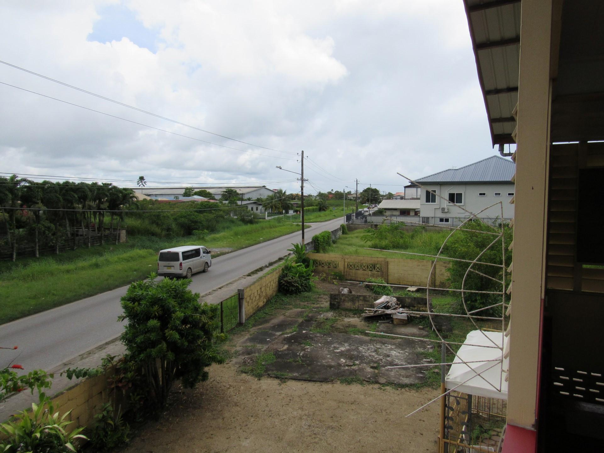 Henkielaan-32-Koopwoning-Terzol-Vastgoed-Paramaribo-Suriname-26