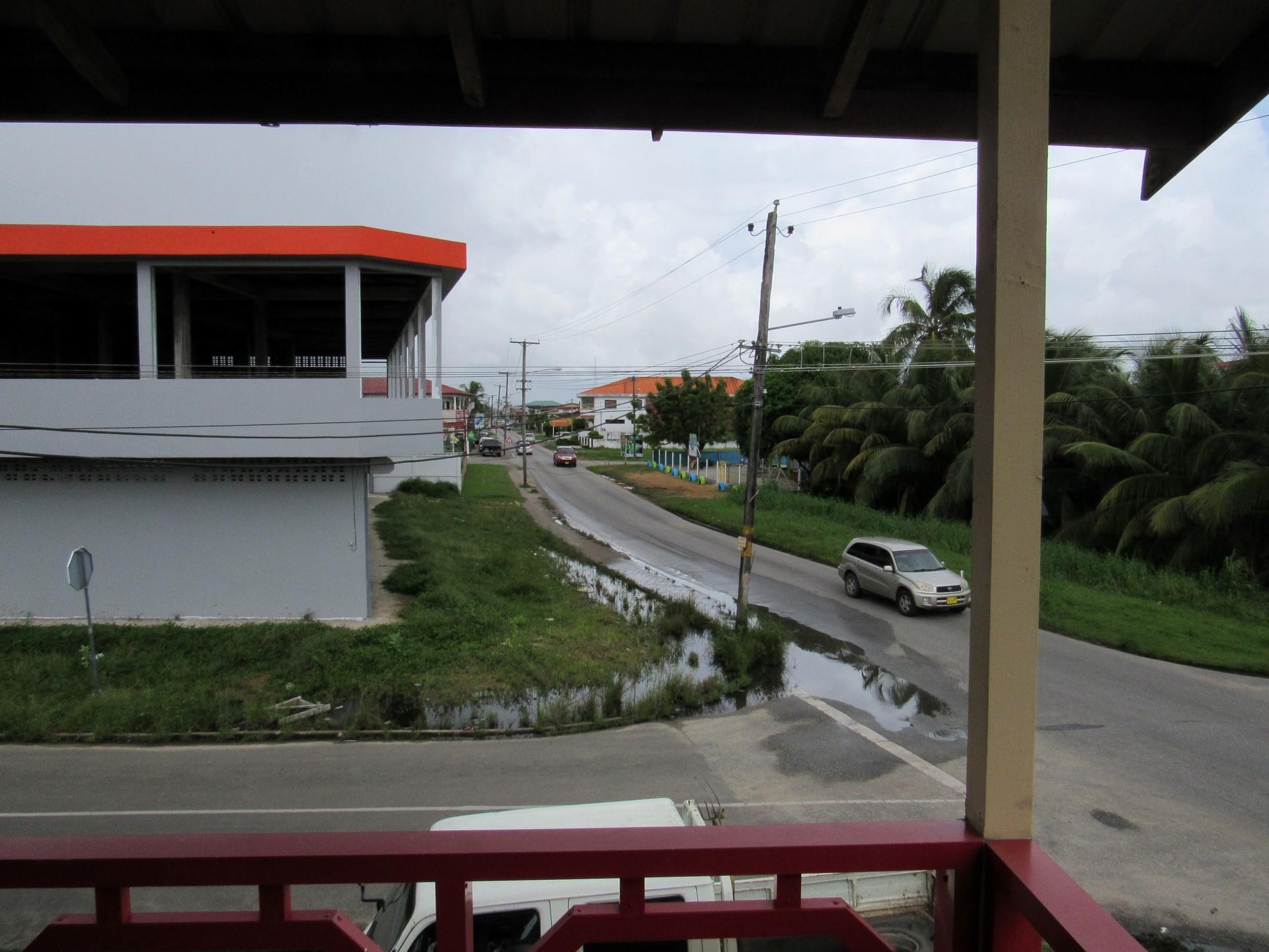 Henkielaan-32-Koopwoning-Terzol-Vastgoed-Paramaribo-Suriname-27