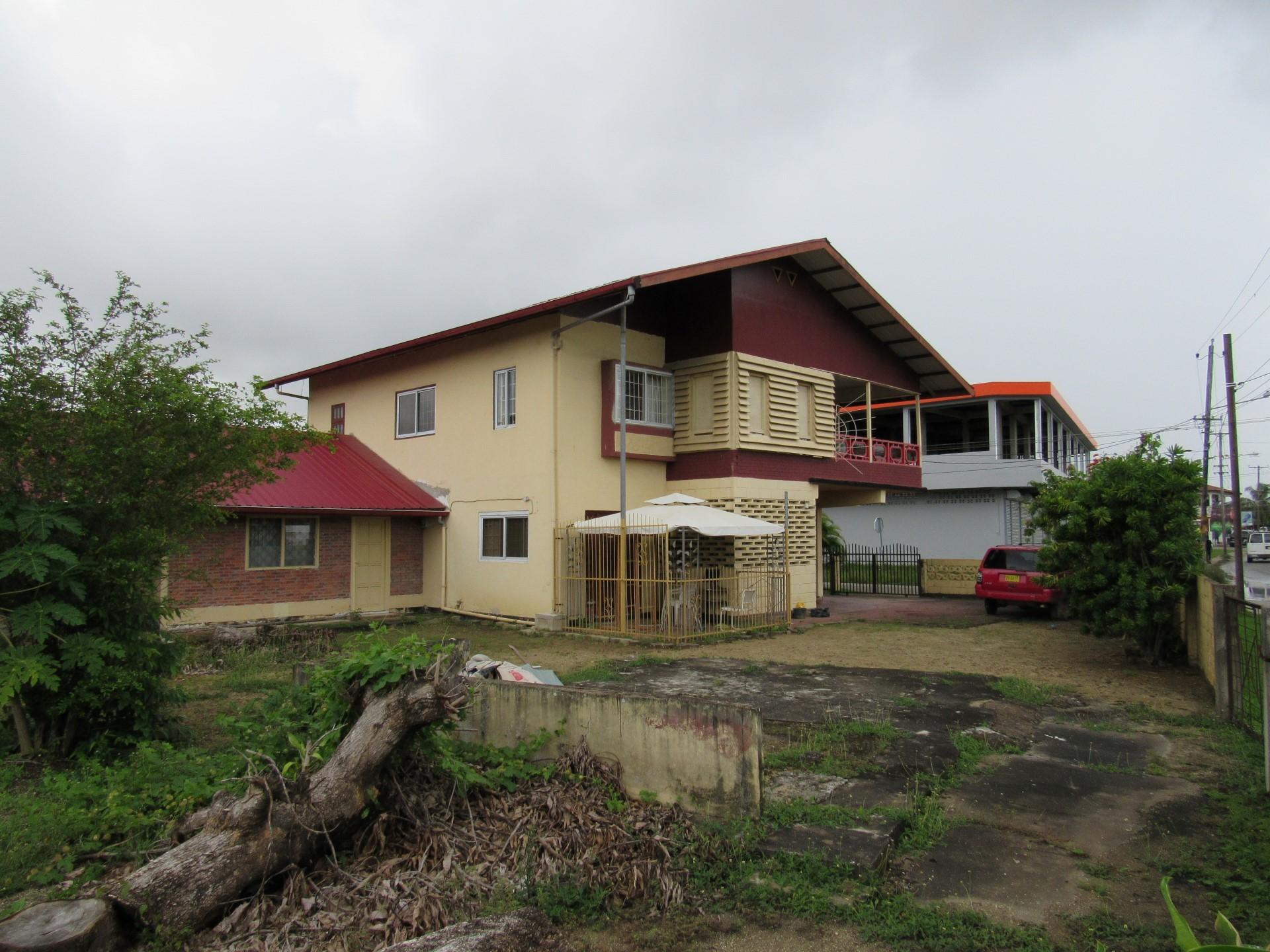 Henkielaan-32-Koopwoning-Terzol-Vastgoed-Paramaribo-Suriname-28