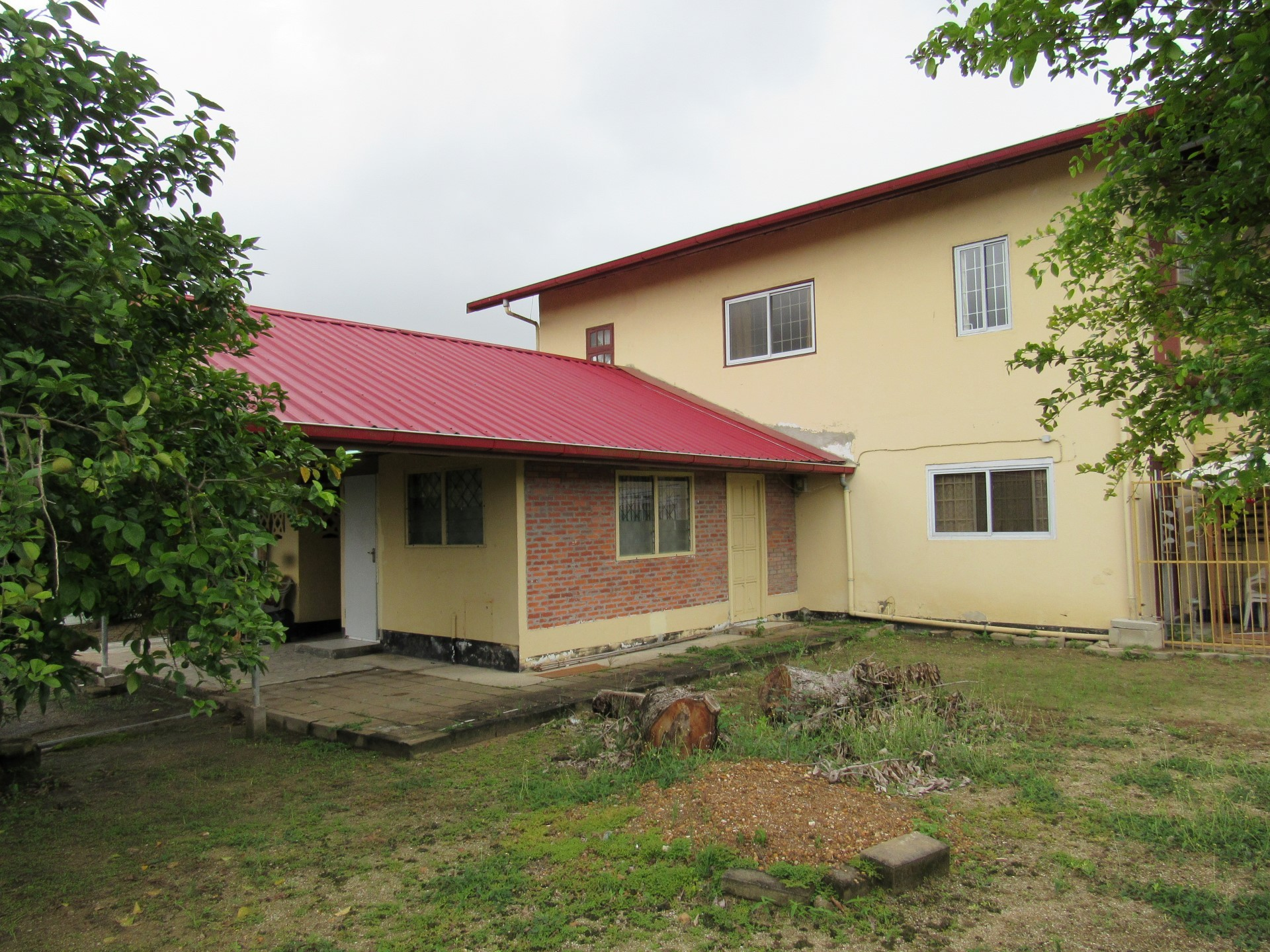 Henkielaan-32-Koopwoning-Terzol-Vastgoed-Paramaribo-Suriname-29