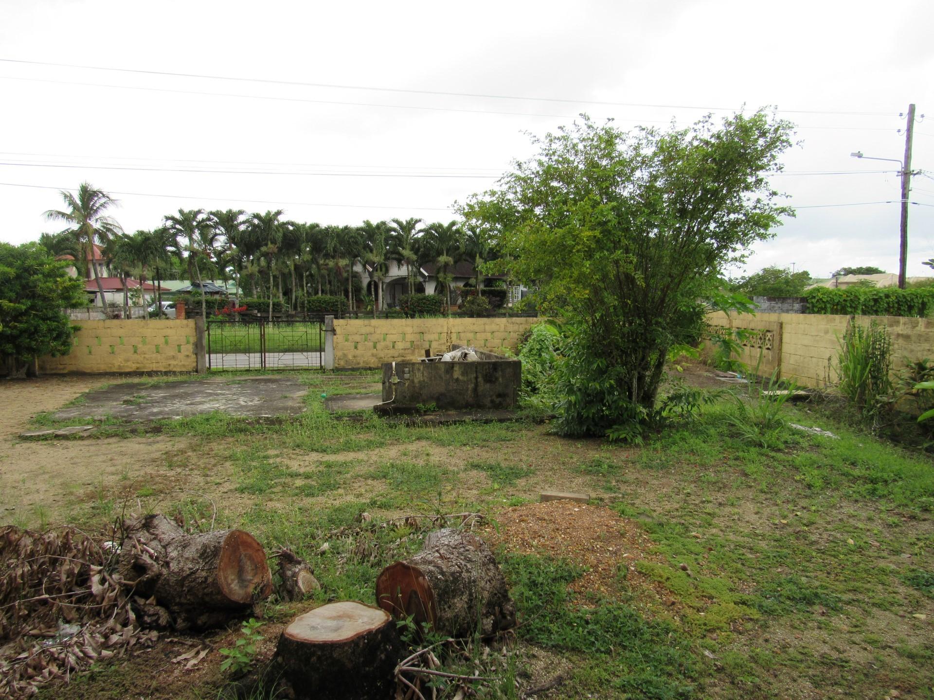 Henkielaan-32-Koopwoning-Terzol-Vastgoed-Paramaribo-Suriname-30