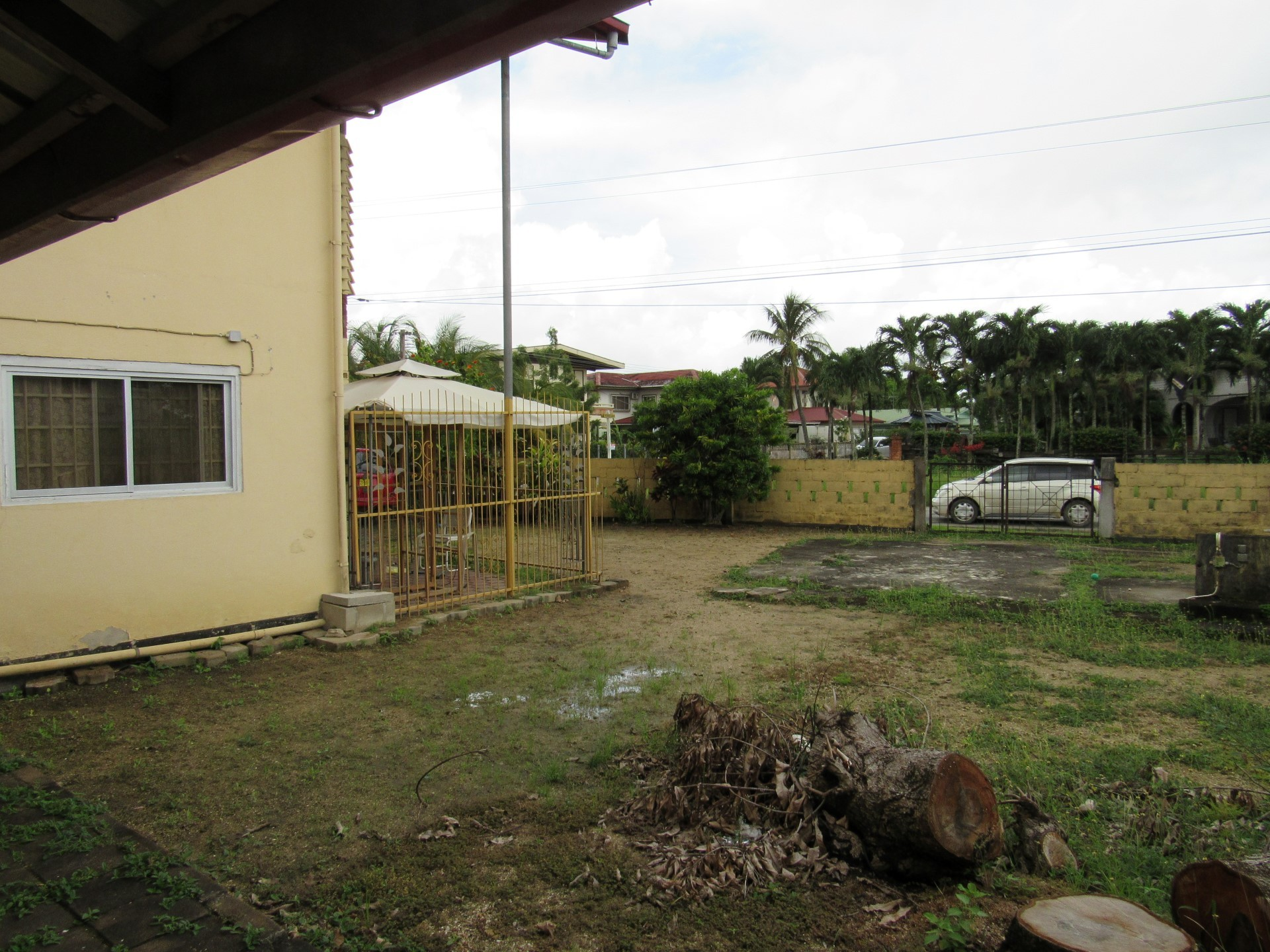 Henkielaan-32-Koopwoning-Terzol-Vastgoed-Paramaribo-Suriname-31
