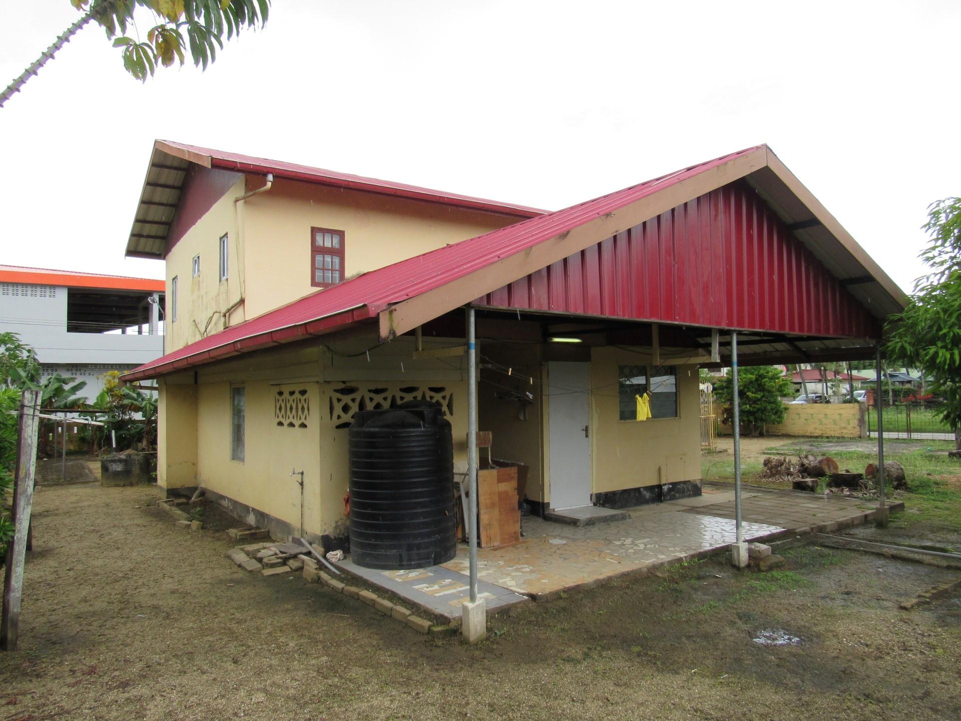 Henkielaan-32-Koopwoning-Terzol-Vastgoed-Paramaribo-Suriname-32