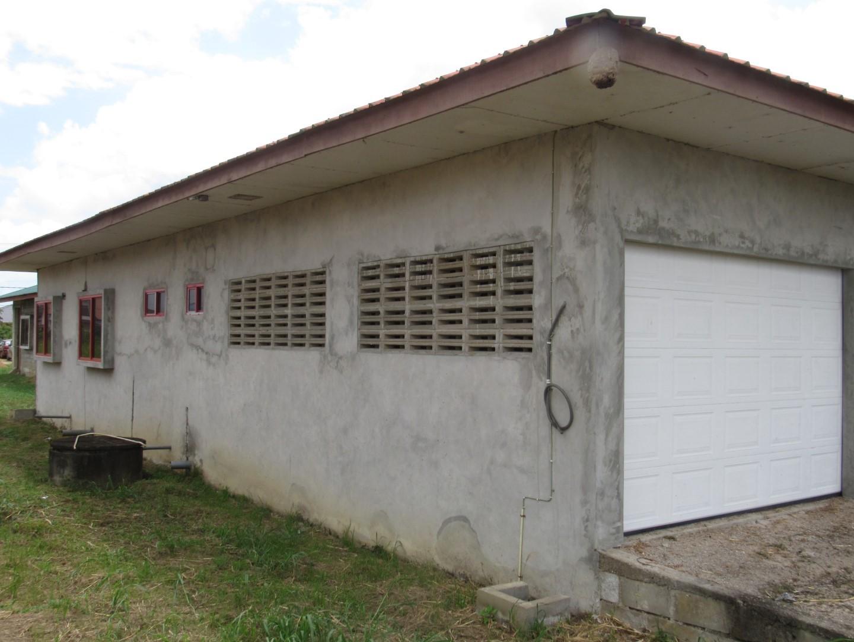 Parbatie Bhoendieweg br. 17 - Suriname - Terzol Vastgoed NV 10