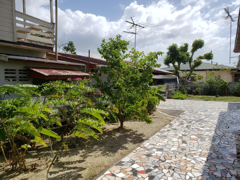 Reginalaan 14, Kasabaholo, Paramaribo - Suriname - Terzol Vastgoed NV 03