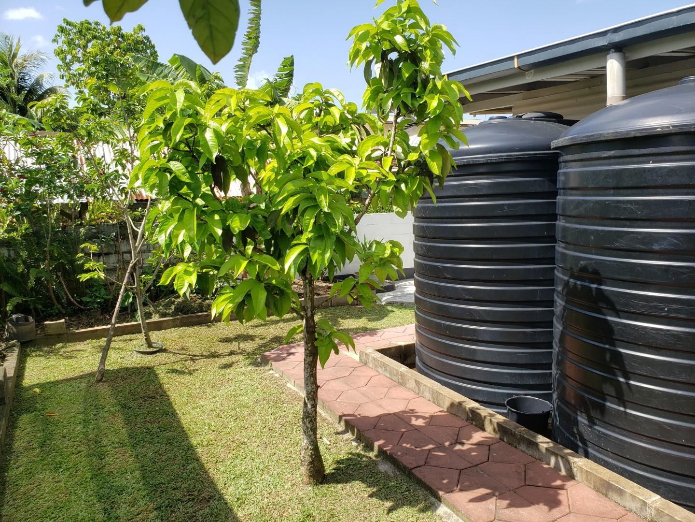 Reginalaan 14, Kasabaholo, Paramaribo - Suriname - Terzol Vastgoed NV 05