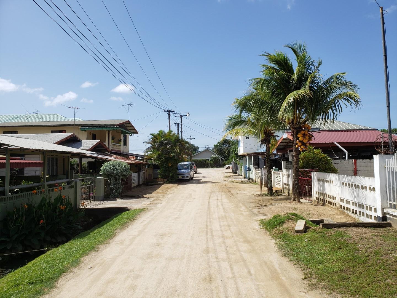 Reginalaan 14, Kasabaholo, Paramaribo - Suriname - Terzol Vastgoed NV 09