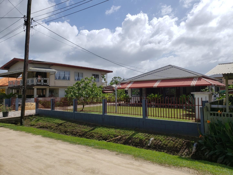 Reginalaan 14, Kasabaholo, Paramaribo - Suriname - Terzol Vastgoed NV 12