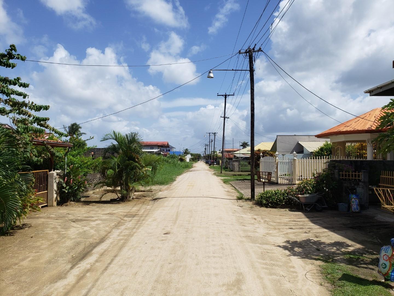 Reginalaan 14, Kasabaholo, Paramaribo - Suriname - Terzol Vastgoed NV 13