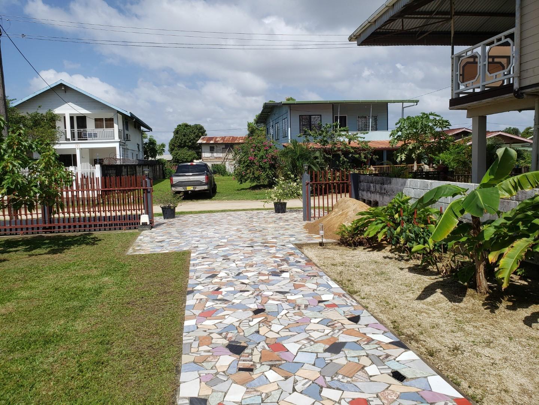 Reginalaan 14, Kasabaholo, Paramaribo - Suriname - Terzol Vastgoed NV 15