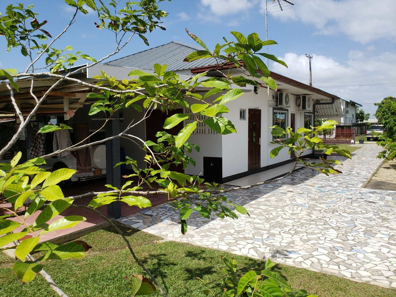 Reginalaan 14, Kasabaholo, Paramaribo - Suriname - Terzol Vastgoed NV 16