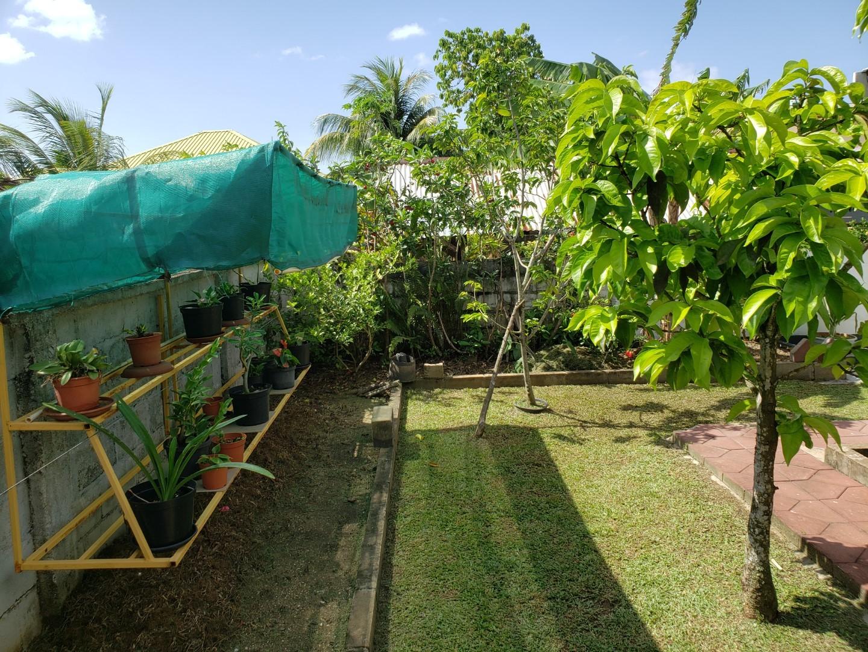 Reginalaan 14, Kasabaholo, Paramaribo - Suriname - Terzol Vastgoed NV 17