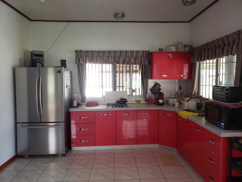 Reginalaan 14, Kasabaholo, Paramaribo - Suriname - Terzol Vastgoed NV 19