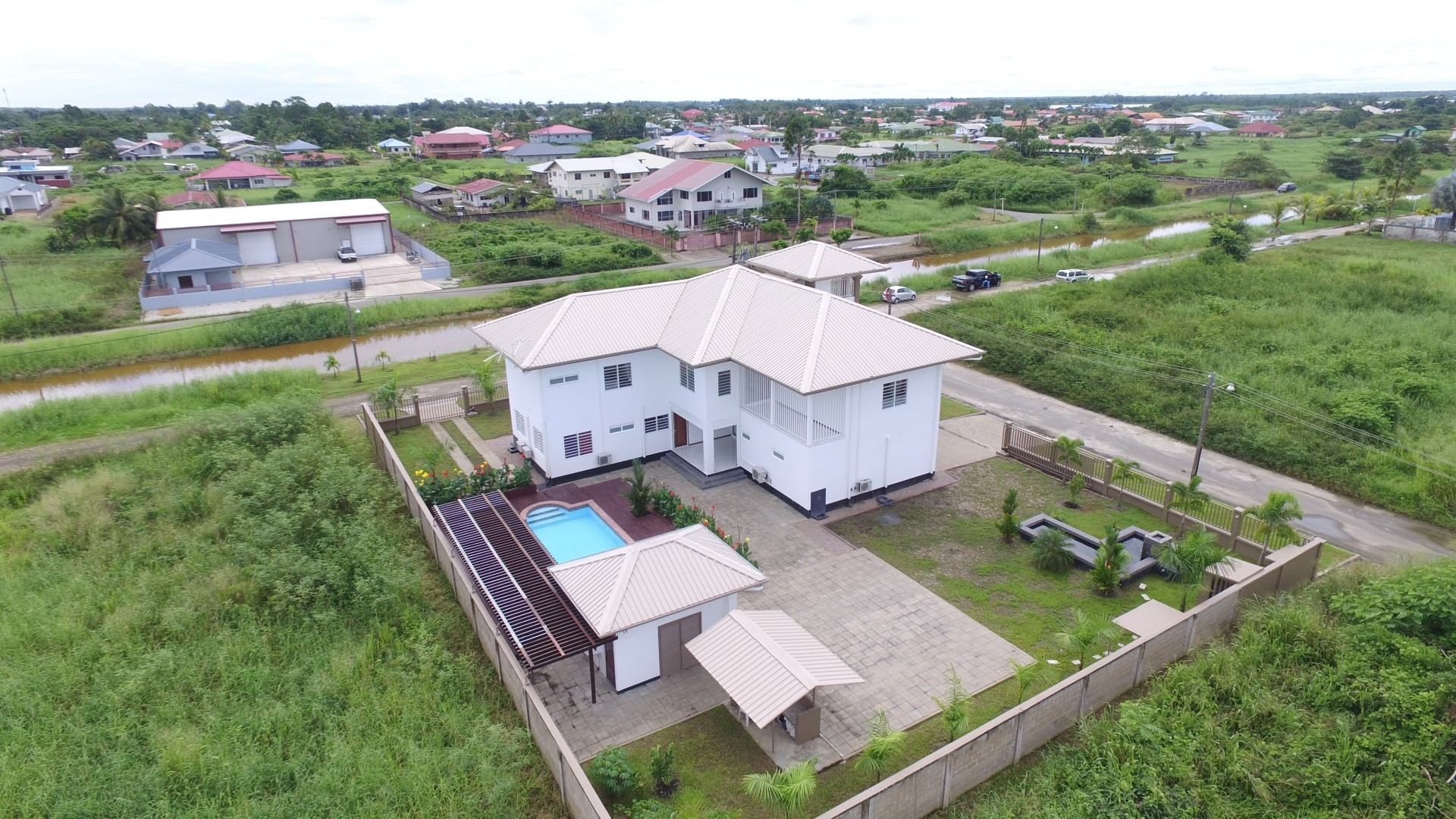 Gansistraat-Morgenstond-Paramaribo-Suriname-Terzol-Vastgoed-s01