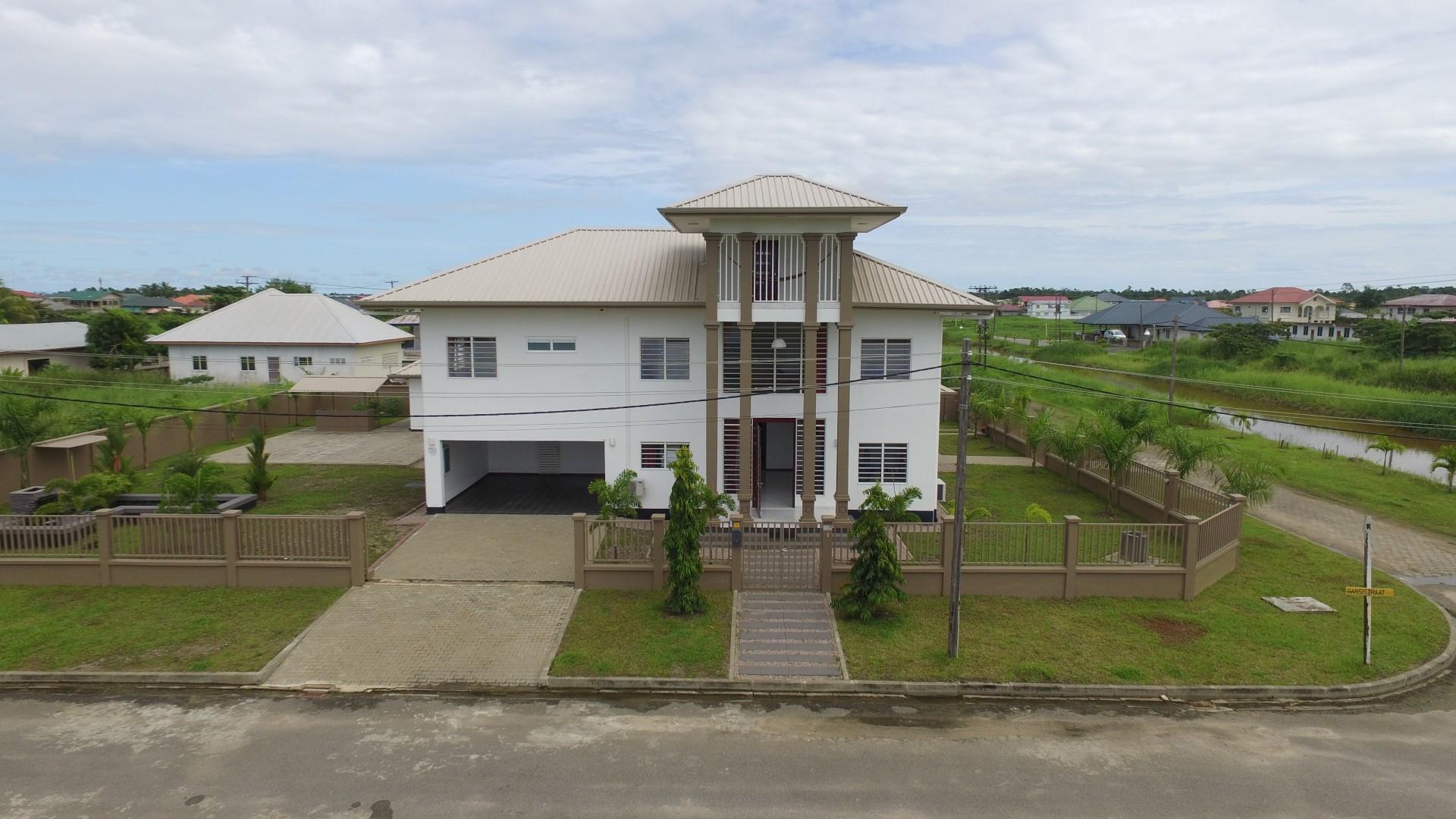 Gansistraat-Morgenstond-Paramaribo-Suriname-Terzol-Vastgoed-s03