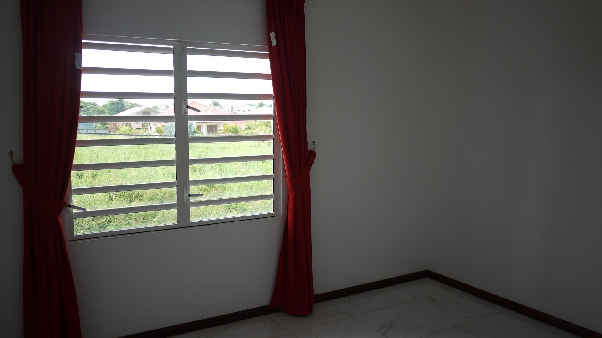 Gansistraat-Morgenstond-Paramaribo-Suriname-Terzol-Vastgoed-s10