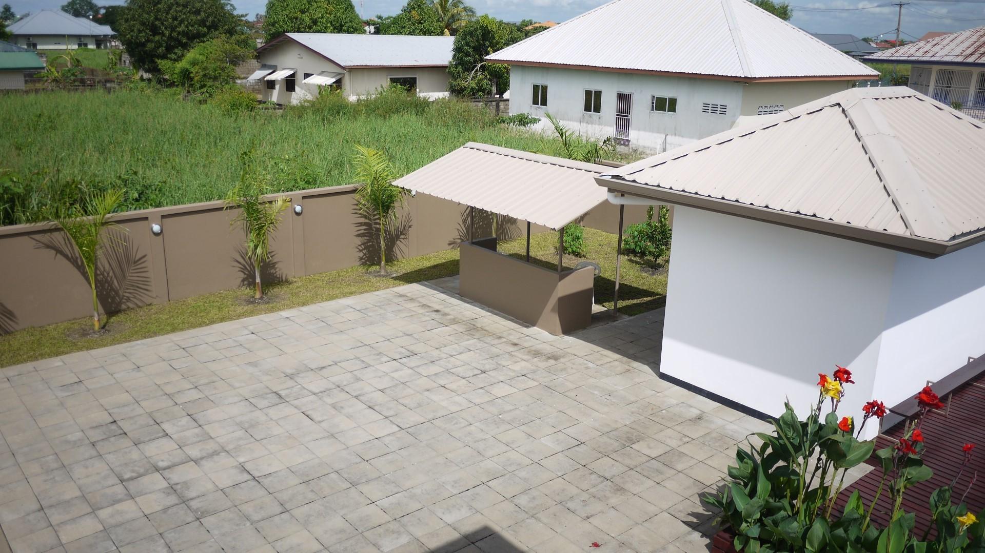 Gansistraat-Morgenstond-Paramaribo-Suriname-Terzol-Vastgoed-s14