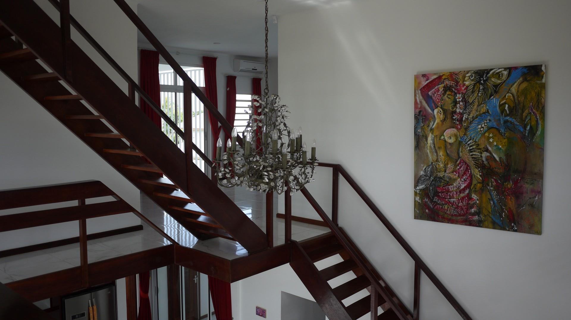 Gansistraat-Morgenstond-Paramaribo-Suriname-Terzol-Vastgoed-s15