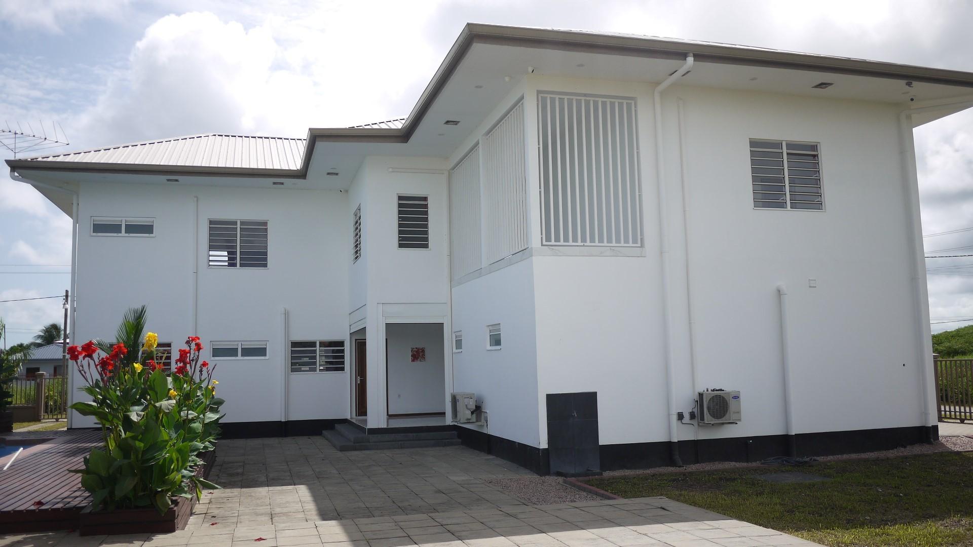 Gansistraat-Morgenstond-Paramaribo-Suriname-Terzol-Vastgoed-s19