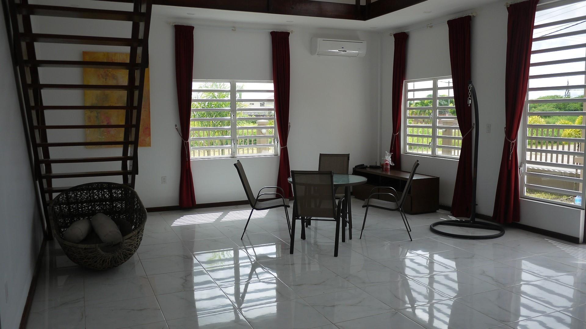 Gansistraat-Morgenstond-Paramaribo-Suriname-Terzol-Vastgoed-s21