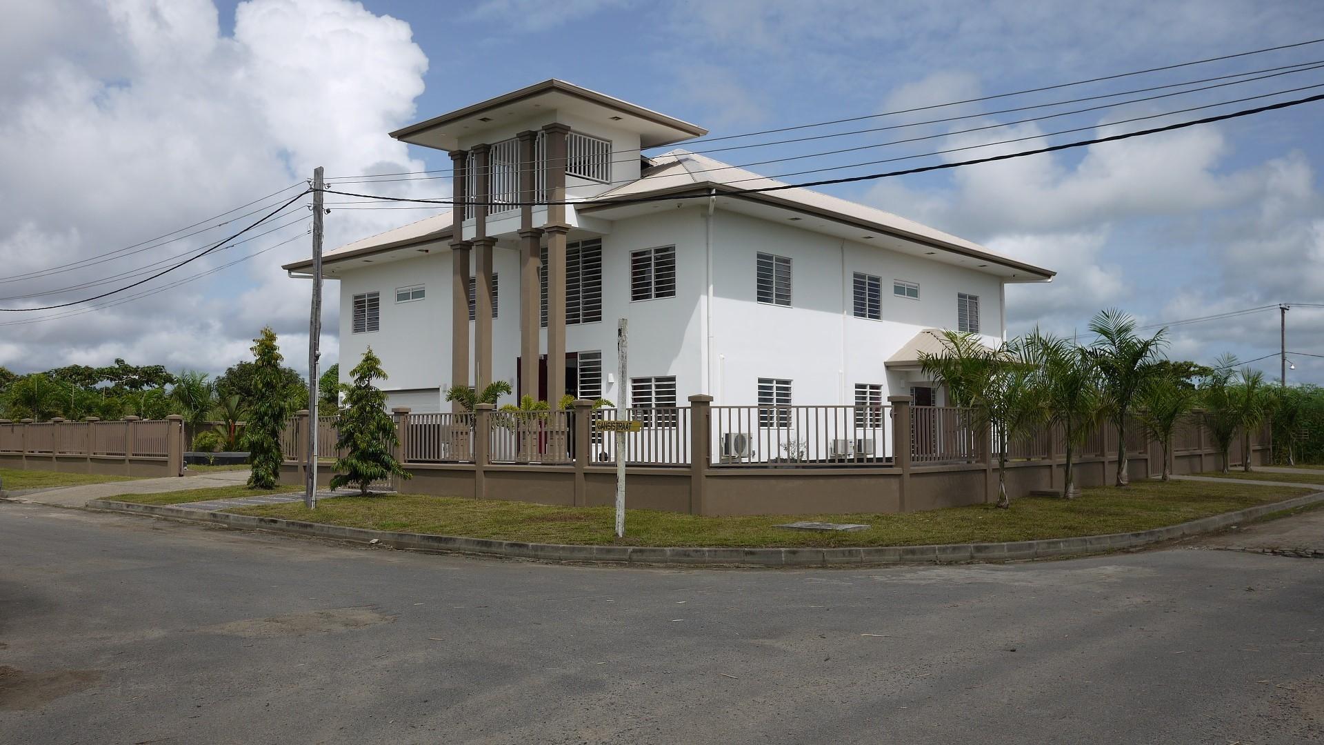 Gansistraat-Morgenstond-Paramaribo-Suriname-Terzol-Vastgoed-s22