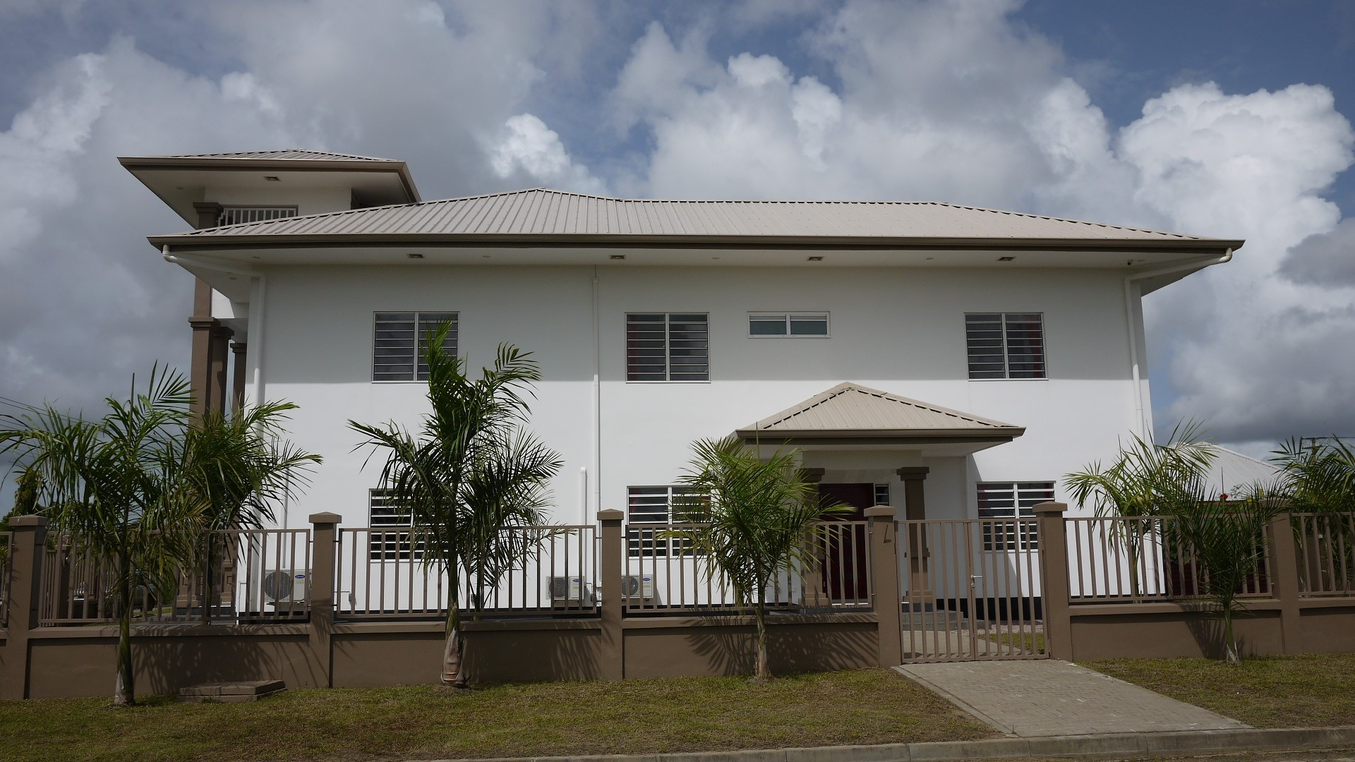 Gansistraat-Morgenstond-Paramaribo-Suriname-Terzol-Vastgoed-s23