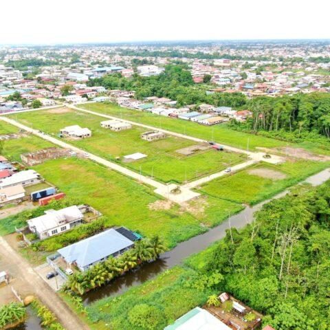Rox Village
