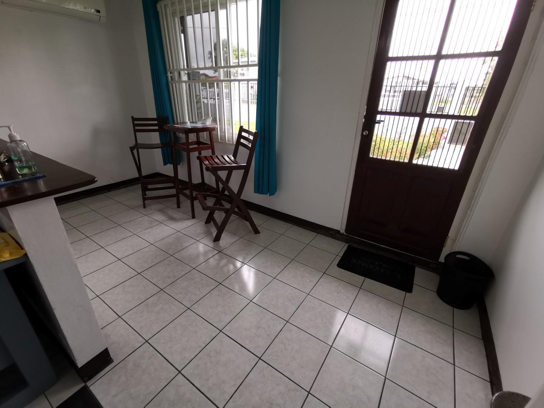 Albergastraat - Woning te koop - Paramaribo, Suriname - Terzol Vastgoed NV 01
