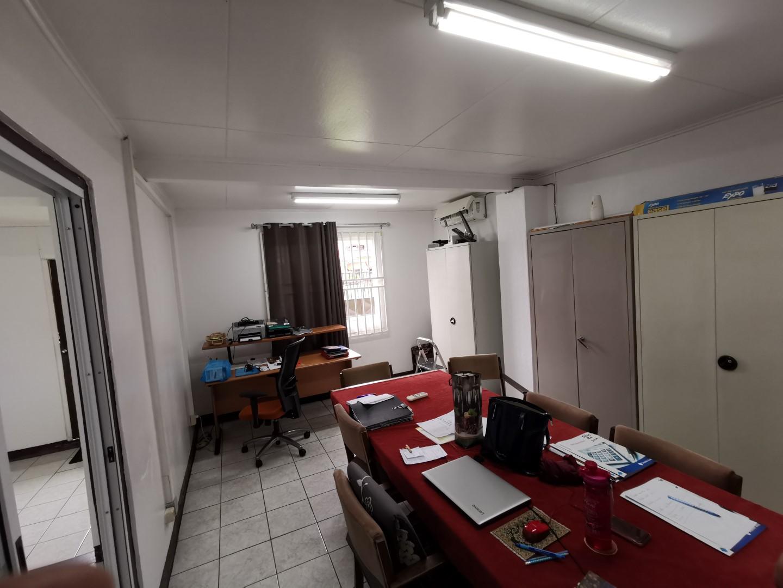 Albergastraat - Woning te koop - Paramaribo, Suriname - Terzol Vastgoed NV 02