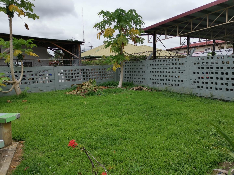 Albergastraat - Woning te koop - Paramaribo, Suriname - Terzol Vastgoed NV 06