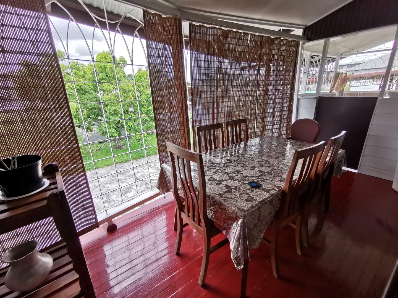 Albergastraat - Woning te koop - Paramaribo, Suriname - Terzol Vastgoed NV 11