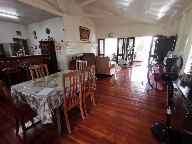 Albergastraat - Woning te koop - Paramaribo, Suriname - Terzol Vastgoed NV 12