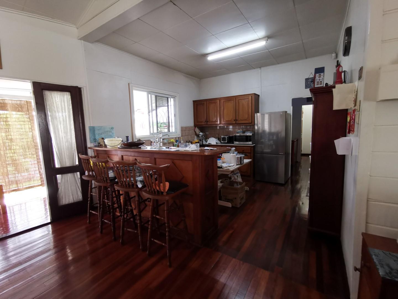 Albergastraat - Woning te koop - Paramaribo, Suriname - Terzol Vastgoed NV 13