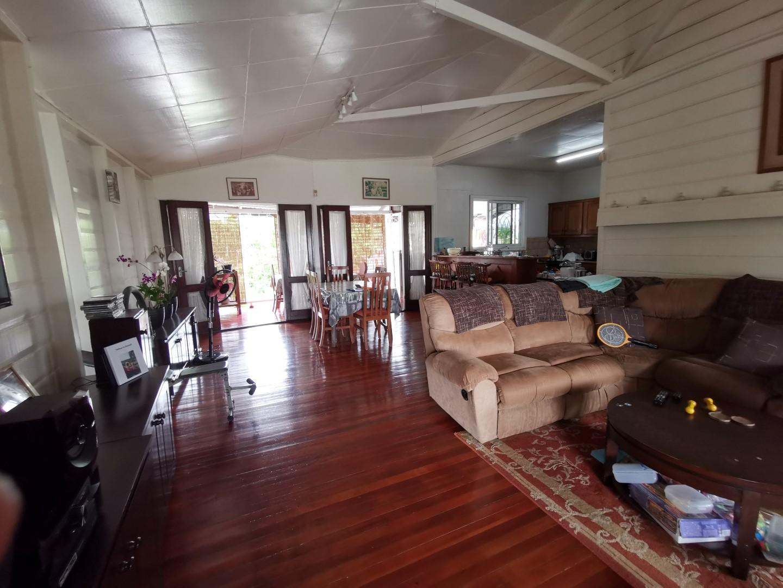 Albergastraat - Woning te koop - Paramaribo, Suriname - Terzol Vastgoed NV 16