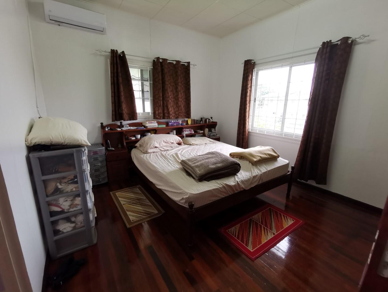 Albergastraat - Woning te koop - Paramaribo, Suriname - Terzol Vastgoed NV 20