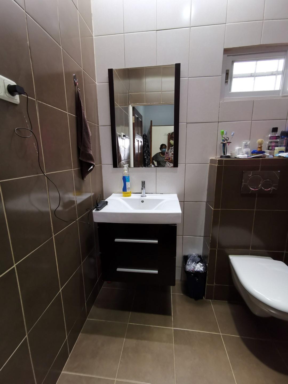 Albergastraat - Woning te koop - Paramaribo, Suriname - Terzol Vastgoed NV 21