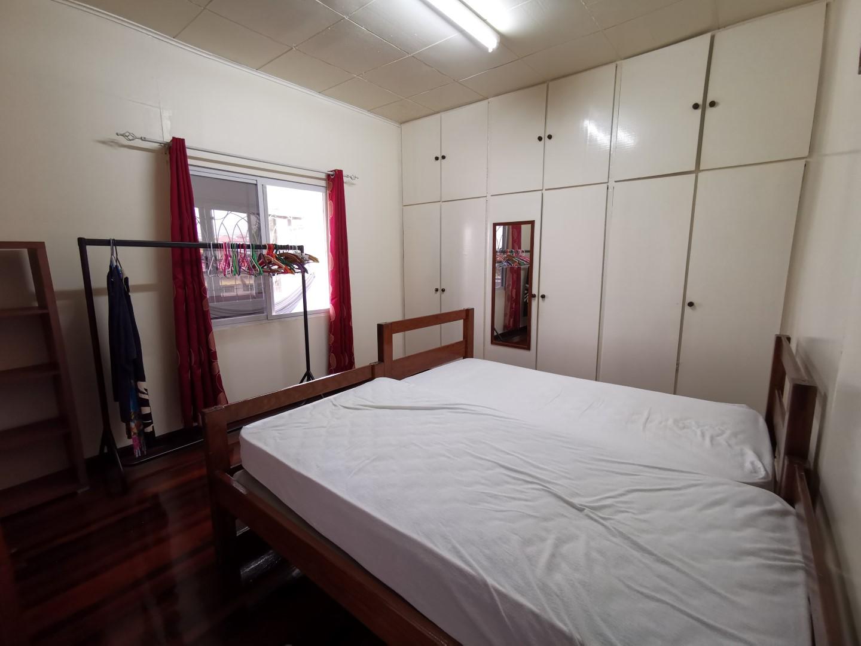Albergastraat - Woning te koop - Paramaribo, Suriname - Terzol Vastgoed NV 22