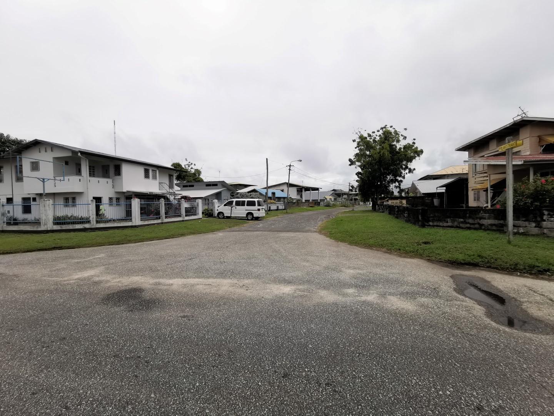 Albergastraat - Woning te koop - Paramaribo, Suriname - Terzol Vastgoed NV 23
