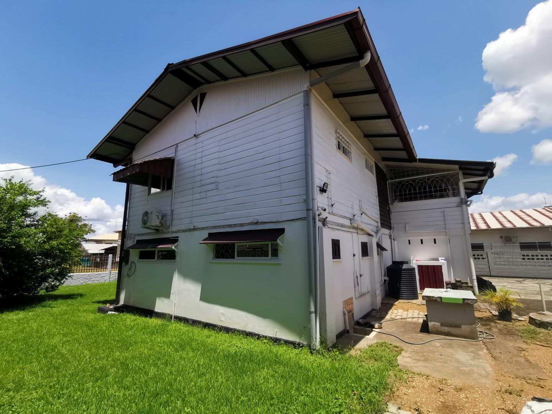 Albergastraat - Woning te koop - Paramaribo, Suriname - Terzol Vastgoed NV 26
